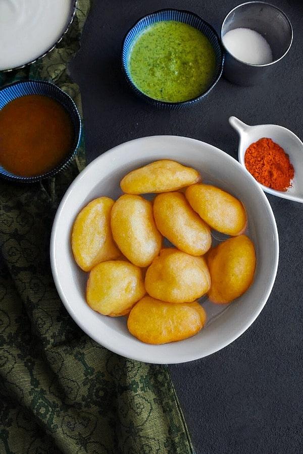 how-to-make-dahi-vada