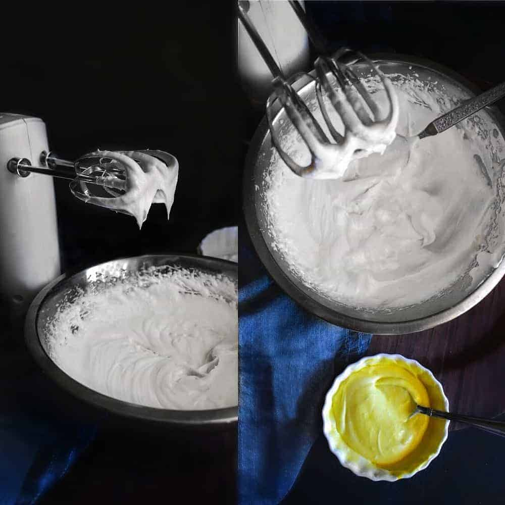 how-to-whip-coconut-cream