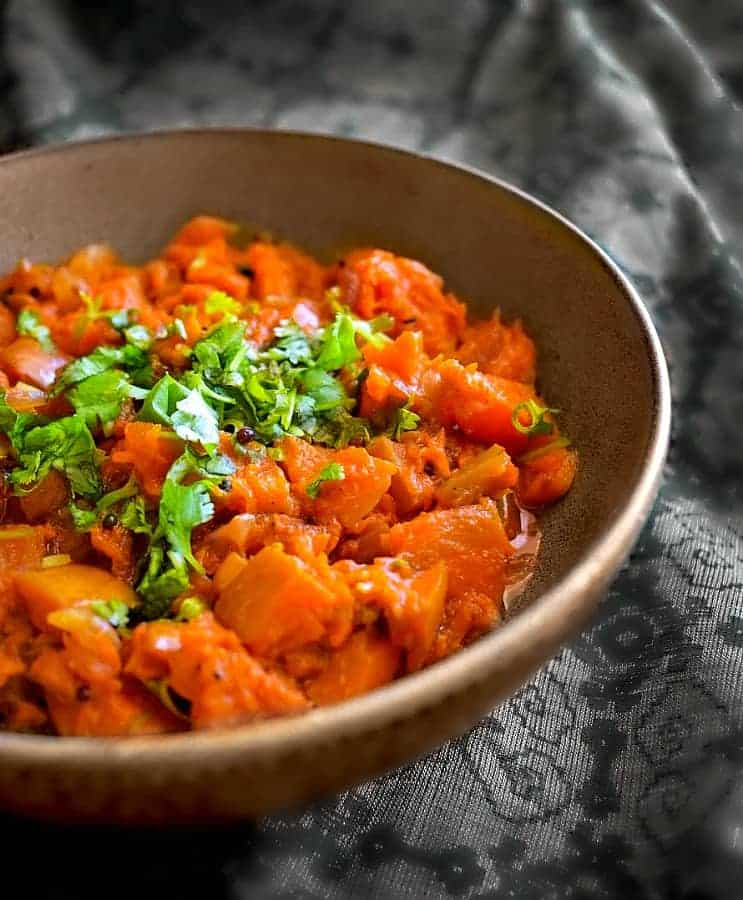 north-indian-pumpkin-recipe