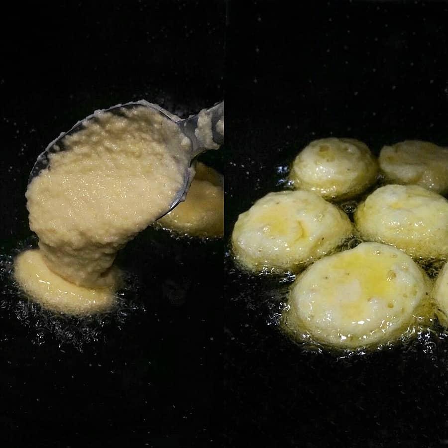 softest-dahi-vada-recipe