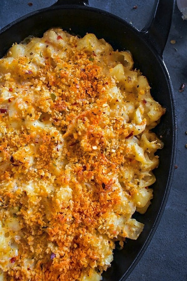 quick-mac-cheese-cauliflower-recipe