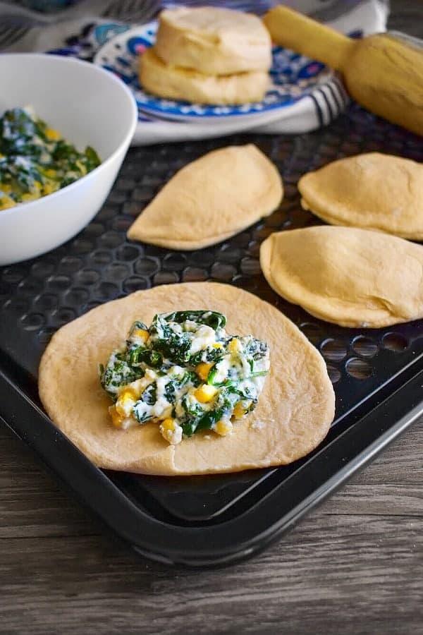 quick-ricotta-empanadas-recipe