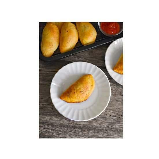 quick-ricotta-empanadas