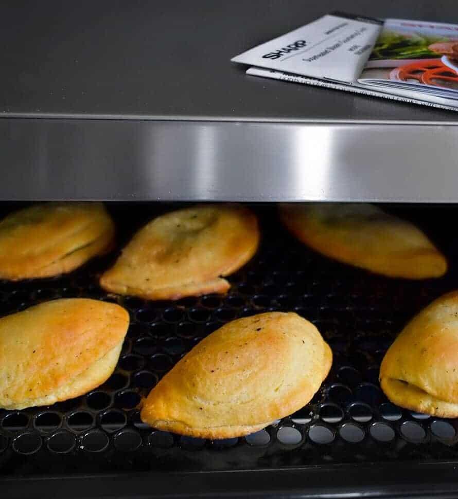 sharp-super-heated-oven