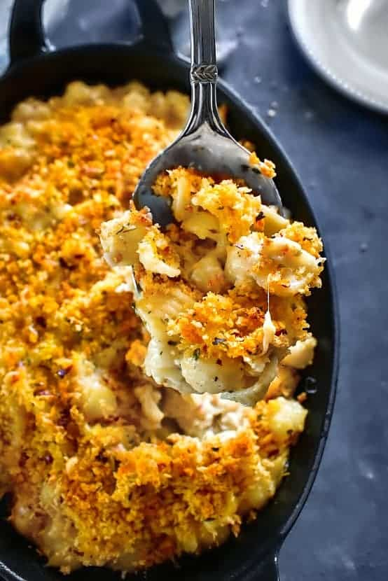 skinny-cauliflower-mac-cheese