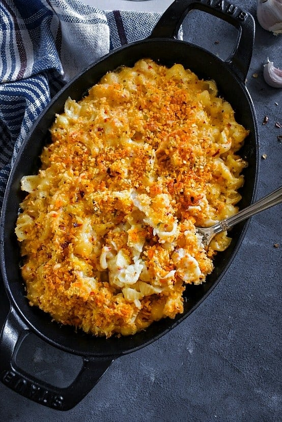 skinny-mac-cheese-recipe