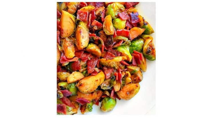 brussels-sprouts-sriracha-honey-recipe
