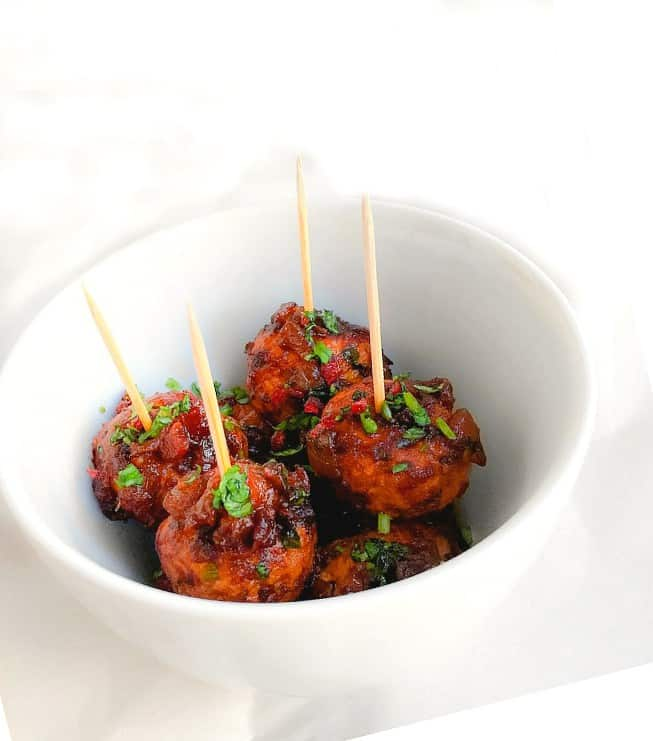 cranberry-bourbon-meatballs1