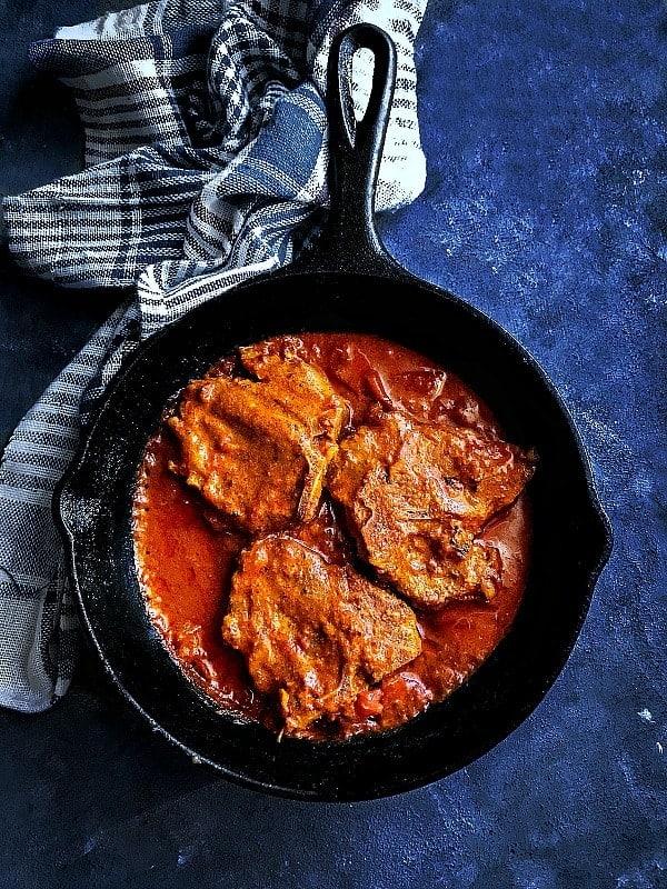 easy-indian-lamb-chops-recipe