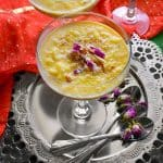 indian-rice-pudding
