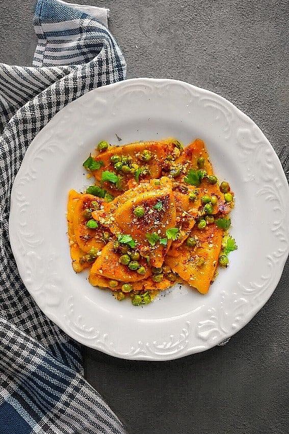 instant-pot-ravioli