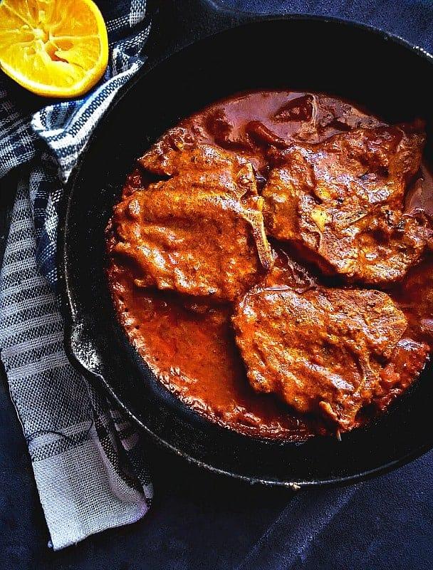 kashmiri-lamb-chops-curry
