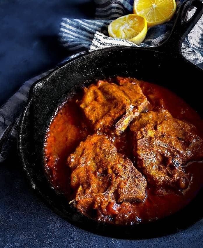 kashmiri-lamb-chops