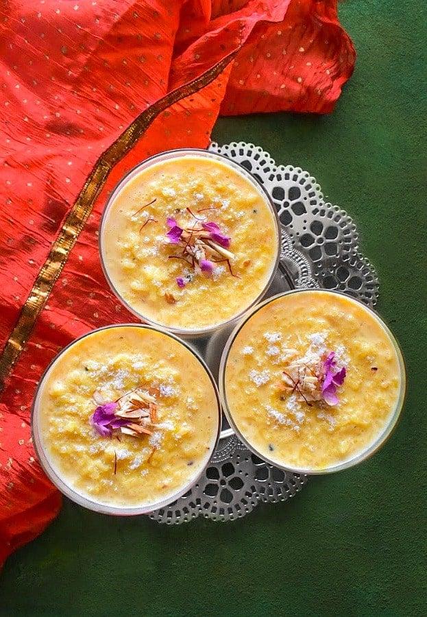 saffron-kheer-recipe