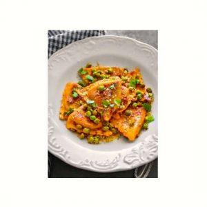 spicy-instant-pot-ravioli