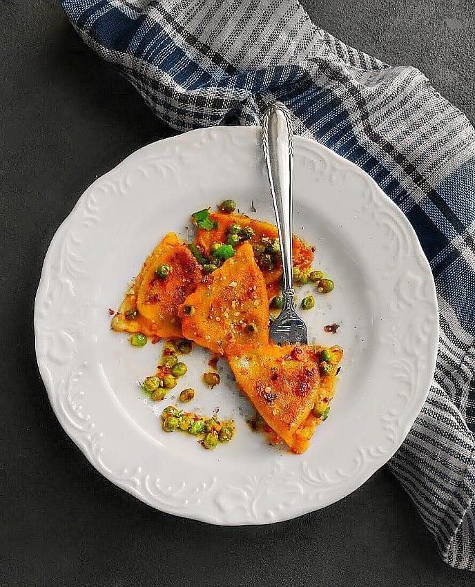 spicy-instant-pot-ravioli-recipe