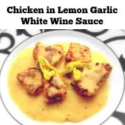 chicken-in-lemon-garlic-white-wine-sauce