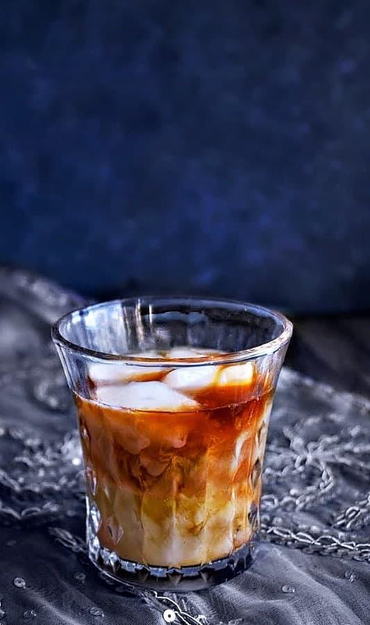 christmas-eggnog-cocktail