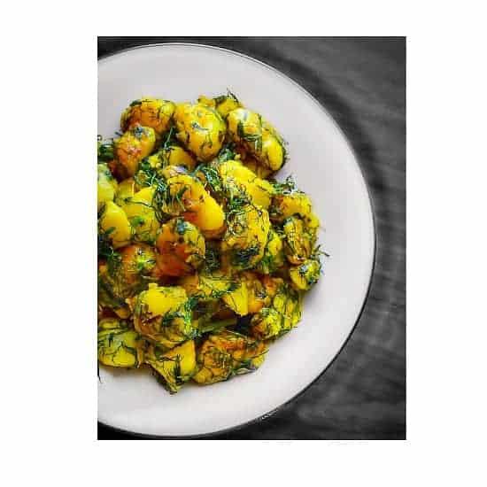 dil-potatoes-indian