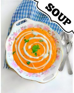 easy-soup-recipes