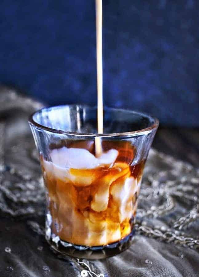 leftover-eggnog-cocktail