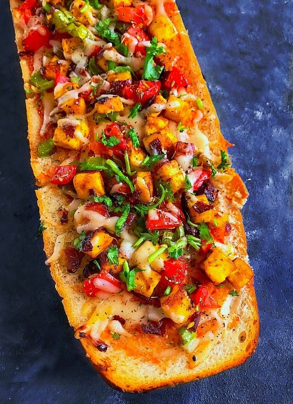 paneer-pizza-recipe