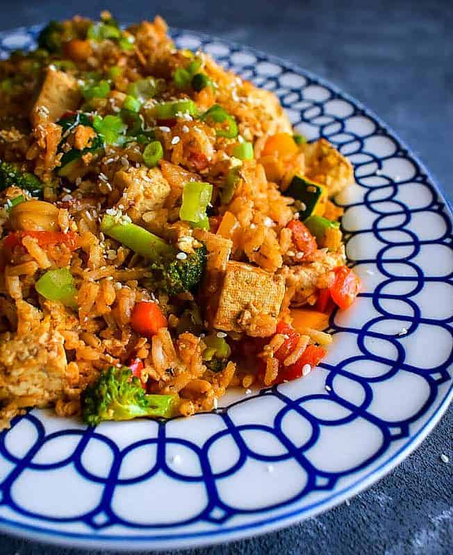 quick-vegetable-fried-rice-1