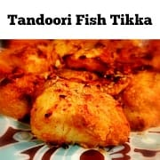 tandoori-fish-tikka-recipe
