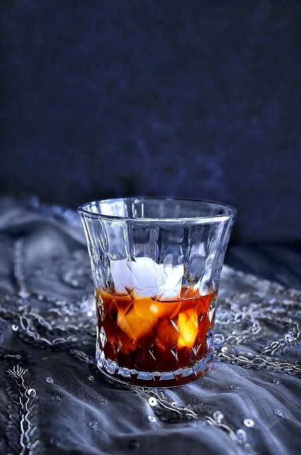 white-russian-eggnog-cocktail