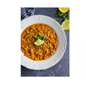 black eyed peas curry recipe