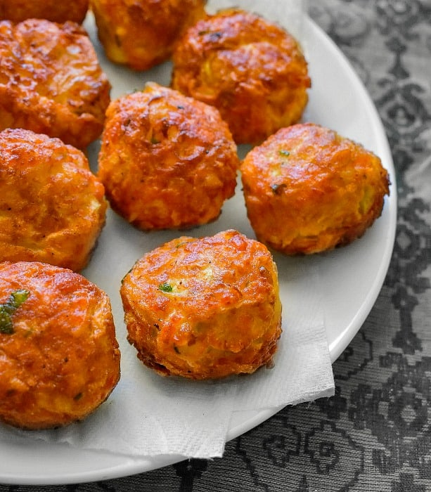 how to make lauki ka kofta