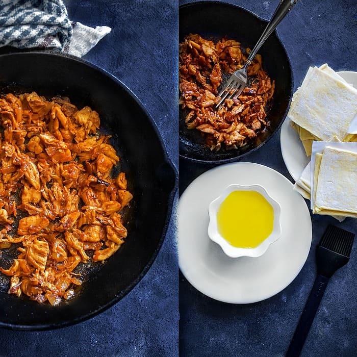 indian chicken puff recipe-1