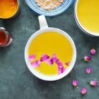 Ashwagandha Turmeric Moon Milk-recipe-1