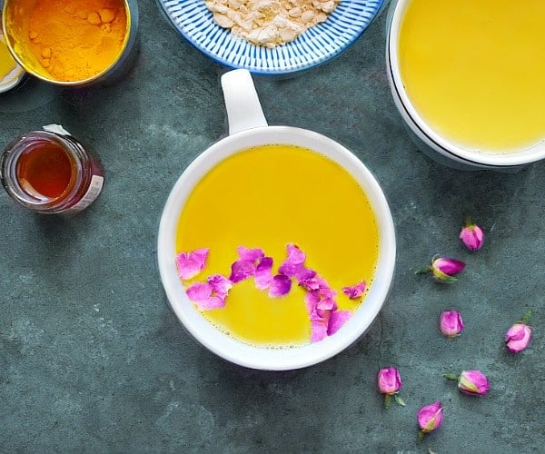 Ashwagandha Turmeric Moon Milk-recipe-1
