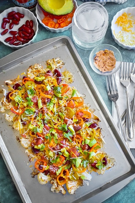 cauliflower-nachos-recipe-3