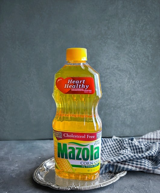 mazola-heart-healthy-bottle