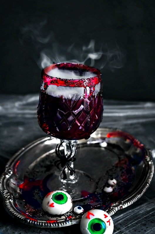 witches blood brew cocktail-recipe