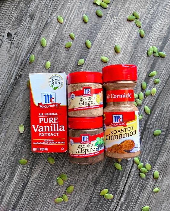 Mccormick-spices-walmart