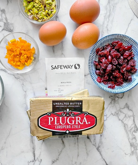 plugra unsalted butter at safeway