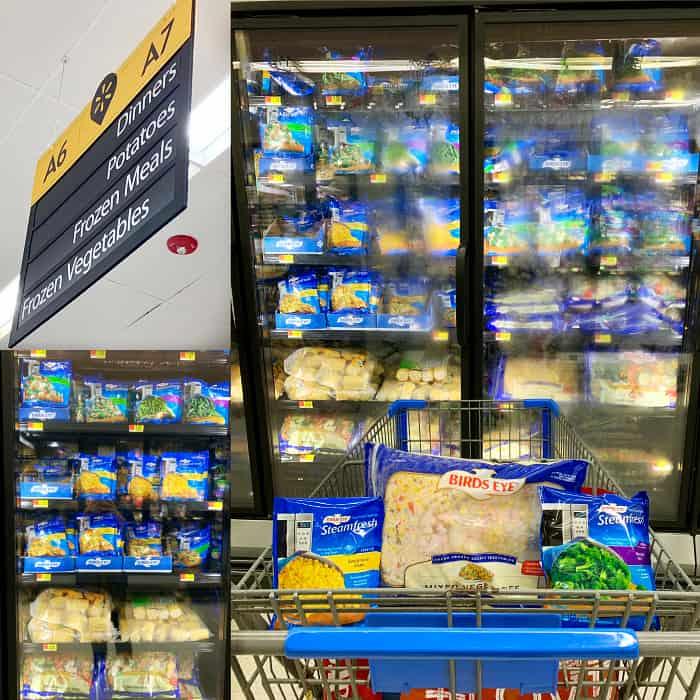 walmart-frozen-aisle