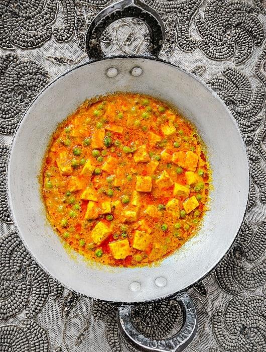 Shahi Paneer Recipe #paneer #mughlai