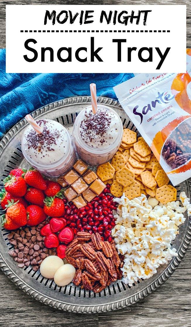 movie-night-snack-tray