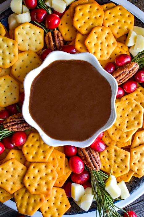 easiest-chocolate-sauce-recipe
