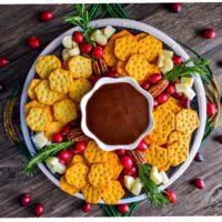 easy-holiday-snack-platter