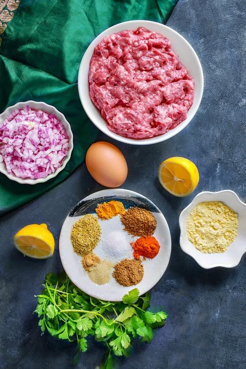 lamb-kofta-lamb-meatballs-ingredients