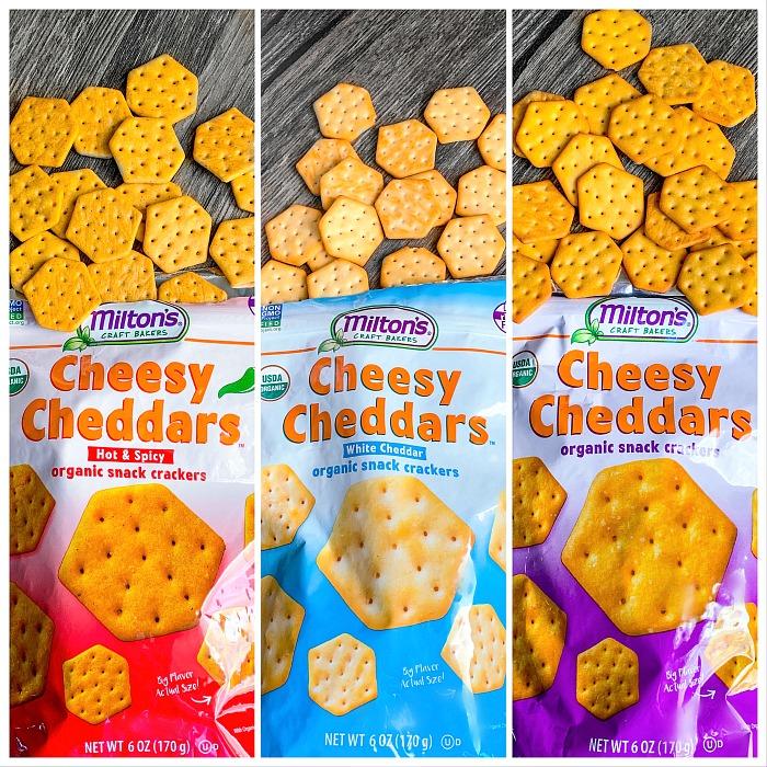 milton-cheesy-chedders