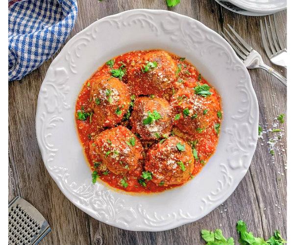 raos-meatballs-marinara-sauce-recipe