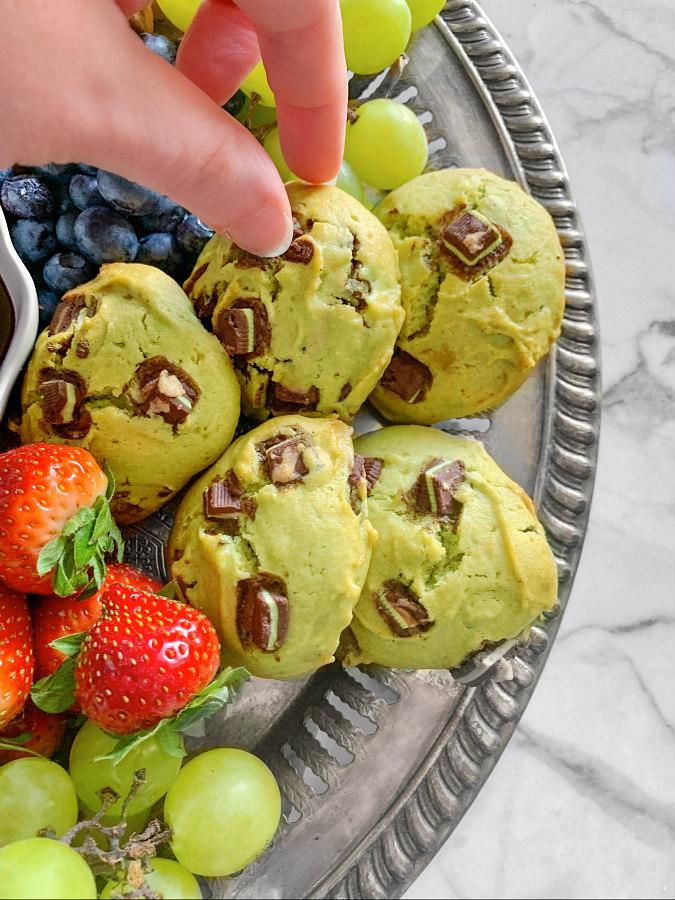 mint-chocolate-chip-cookies-recipe